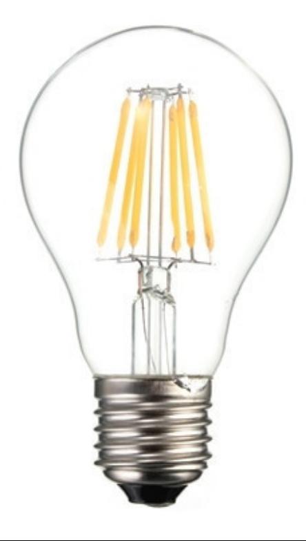 Bulbs And Pens Alexora Biomedical Technologies Inc